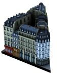 ParisWIP3